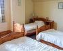 Image 8 - intérieur - Maison de vacances Seaview, Valentia Island