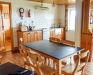 Image 3 - intérieur - Maison de vacances Seaview, Valentia Island