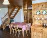Image 5 - intérieur - Maison de vacances Seaview, Valentia Island