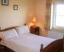 Image 6 - intérieur - Maison de vacances Seaview, Valentia Island