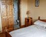 Image 7 - intérieur - Maison de vacances Seaview, Valentia Island