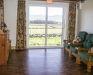 Image 2 - intérieur - Maison de vacances Seaview, Valentia Island