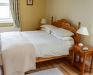 Image 2 - intérieur - Maison de vacances Radharc na Mara, Valentia Island