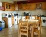 Image 3 - intérieur - Maison de vacances Radharc na Mara, Valentia Island