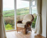 Image 6 - intérieur - Maison de vacances Radharc na Mara, Valentia Island