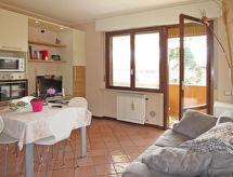 Residence Delle Piane (MVL100)