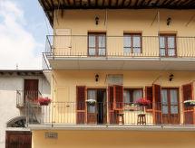 Sparone - Appartement Orsolina (SPA151)