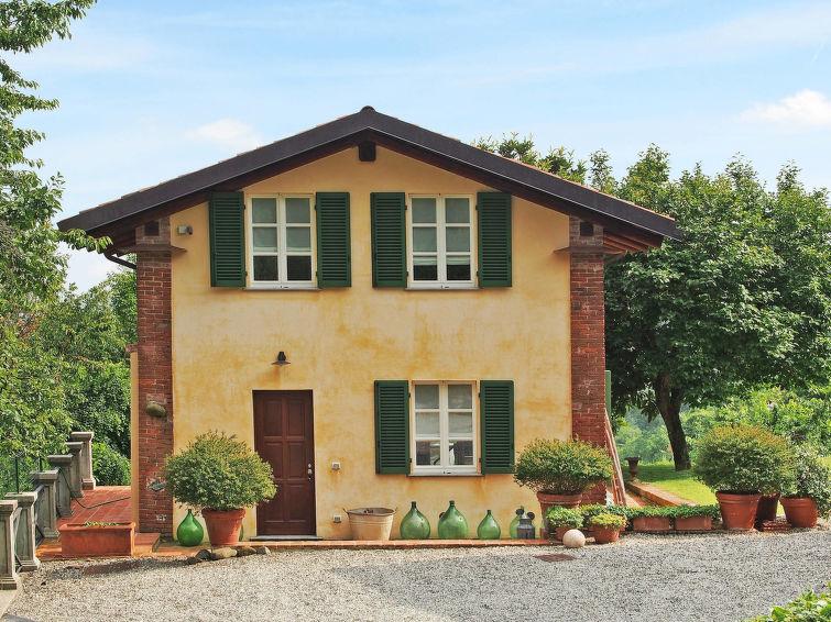 Vakantiehuizen Piemonte INT-IT1512.601.1