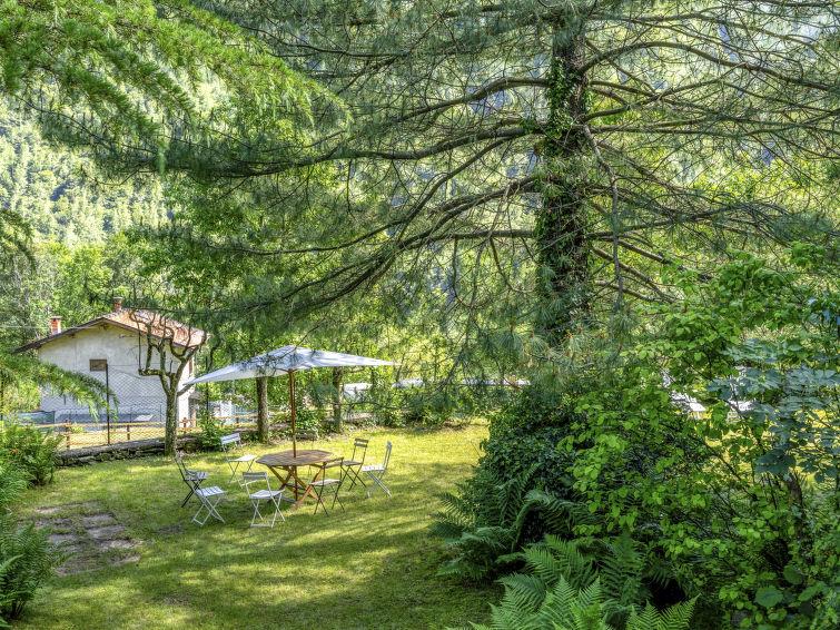 Villa Biino (VIZ200)