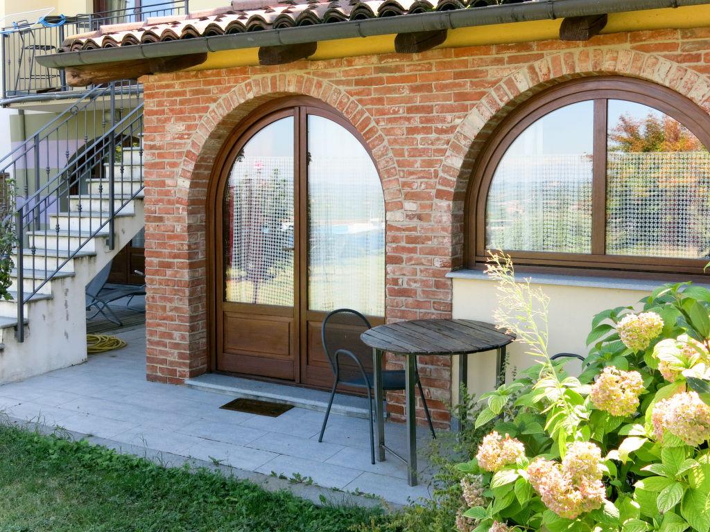 Ferienwohnung Il Vino (LMR210) (112560), La Morra, Cuneo, Piemont, Italien, Bild 3