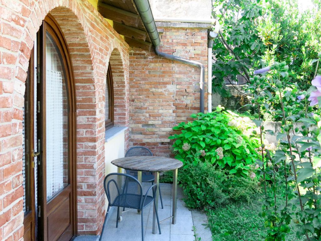 Ferienwohnung Il Vino (LMR210) (112560), La Morra, Cuneo, Piemont, Italien, Bild 4