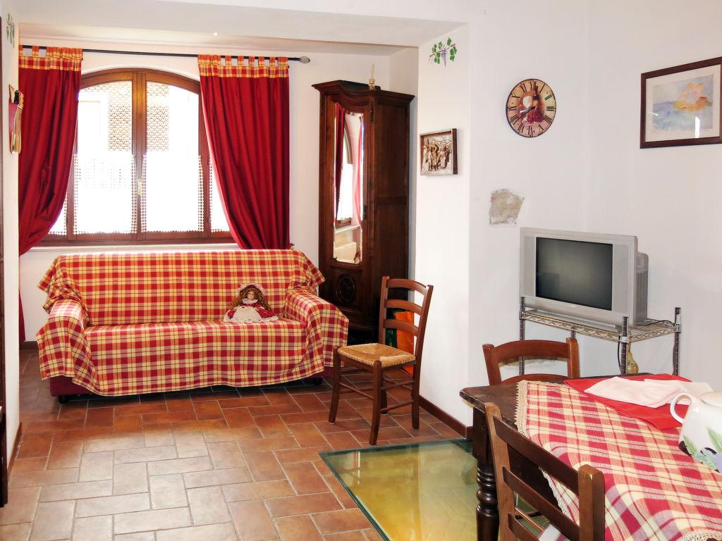 Ferienwohnung Il Vino (LMR210) (112560), La Morra, Cuneo, Piemont, Italien, Bild 22