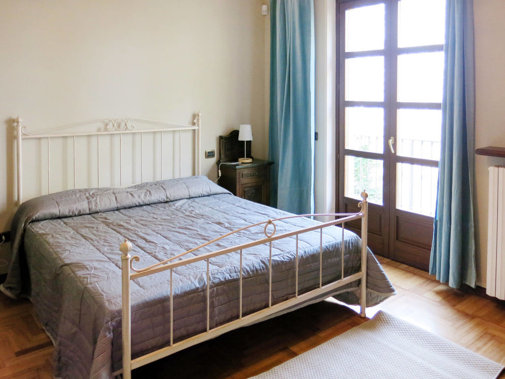 Ferienwohnung Casa San Rocco (LMR202) (107686), La Morra, Cuneo, Piemont, Italien, Bild 5