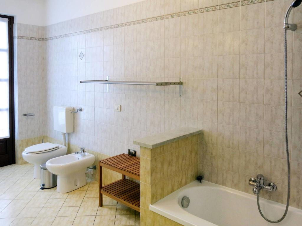 Ferienwohnung Casa San Rocco (LMR202) (107686), La Morra, Cuneo, Piemont, Italien, Bild 6