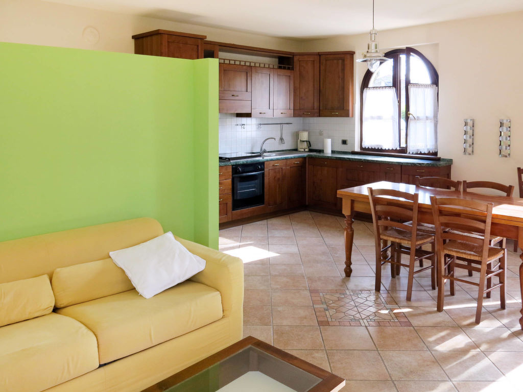 Ferienwohnung Casa San Rocco (LMR202) (107686), La Morra, Cuneo, Piemont, Italien, Bild 7