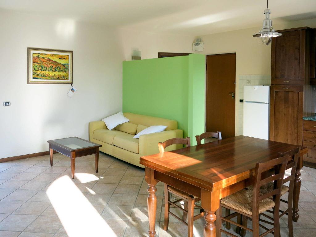 Ferienwohnung Casa San Rocco (LMR202) (107686), La Morra, Cuneo, Piemont, Italien, Bild 8