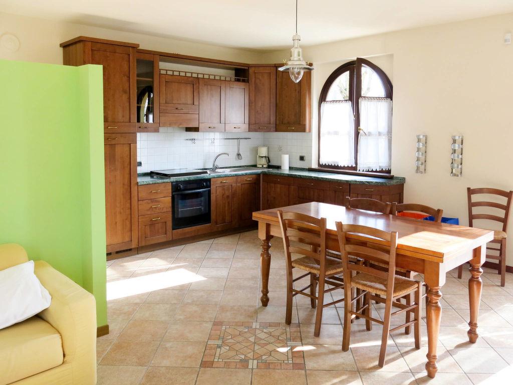 Ferienwohnung Casa San Rocco (LMR202) (107686), La Morra, Cuneo, Piemont, Italien, Bild 10