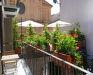 Bild 14 Aussenansicht - Ferienwohnung Diacono, Nizza Monferrato