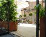 Bild 18 Aussenansicht - Ferienwohnung Diacono, Nizza Monferrato