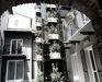 Bild 16 Aussenansicht - Ferienwohnung Diacono, Nizza Monferrato