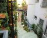 Bild 12 Aussenansicht - Ferienwohnung Diacono, Nizza Monferrato