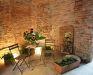 Bild 20 Aussenansicht - Ferienwohnung Diacono, Nizza Monferrato