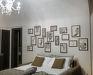 Bild 7 Innenansicht - Ferienwohnung Diacono, Nizza Monferrato