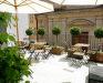 Ferienwohnung Diacono, Nizza Monferrato, Sommer