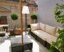 Bild 19 Aussenansicht - Ferienwohnung Diacono, Nizza Monferrato