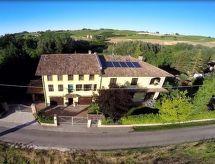 Жилье в Италии - IT1535.300.1