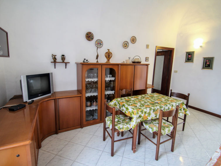 Appartamento Daniela A Novi Ligure It1537 100 1 Interhome