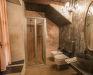Bild 20 Innenansicht - Ferienhaus Antico Borgo del Riondino, Alba