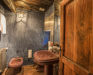 Bild 29 Innenansicht - Ferienhaus Antico Borgo del Riondino, Alba