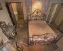 Bild 14 Innenansicht - Ferienhaus Antico Borgo del Riondino, Alba
