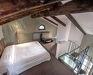 Bild 28 Innenansicht - Ferienhaus Antico Borgo del Riondino, Alba