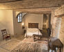 Bild 18 Innenansicht - Ferienhaus Antico Borgo del Riondino, Alba