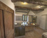 Bild 5 Innenansicht - Ferienhaus Antico Borgo del Riondino, Alba