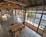 Bild 7 Innenansicht - Ferienhaus Antico Borgo del Riondino, Alba