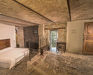 Bild 19 Innenansicht - Ferienhaus Antico Borgo del Riondino, Alba