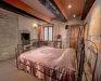 Bild 15 Innenansicht - Ferienhaus Antico Borgo del Riondino, Alba