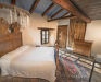 Bild 22 Innenansicht - Ferienhaus Antico Borgo del Riondino, Alba