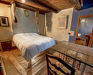 Bild 32 Innenansicht - Ferienhaus Antico Borgo del Riondino, Alba