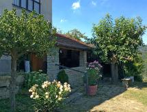 Bosia - Casa Hausteil ohne Pool (BOI150)