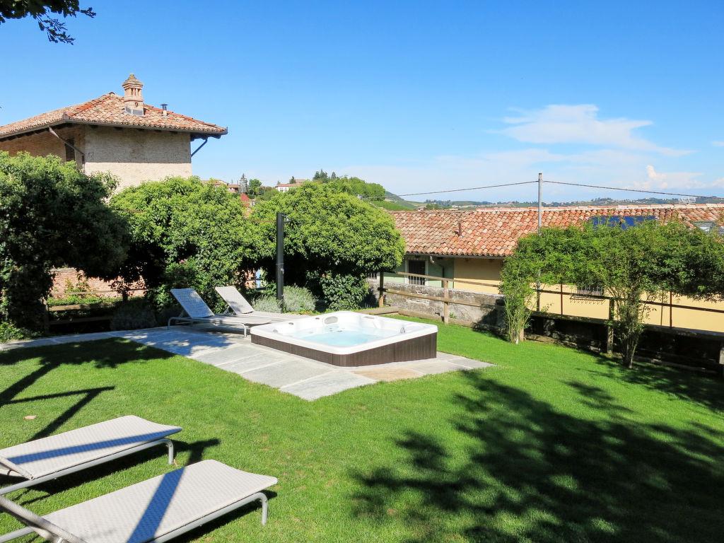 Ferienwohnung Dimora Cortese (CTZ160) Ferienwohnung in Italien