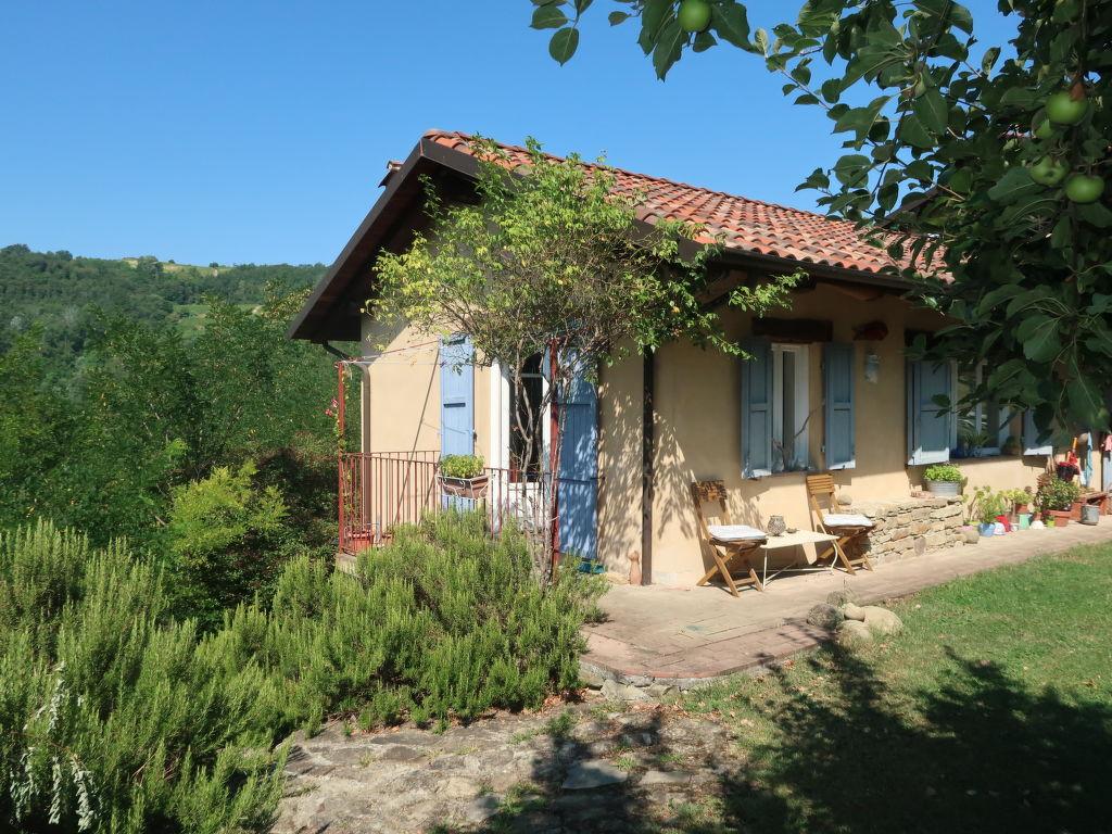 Ferienhaus Casa Piccola (ESO105) Bauernhof