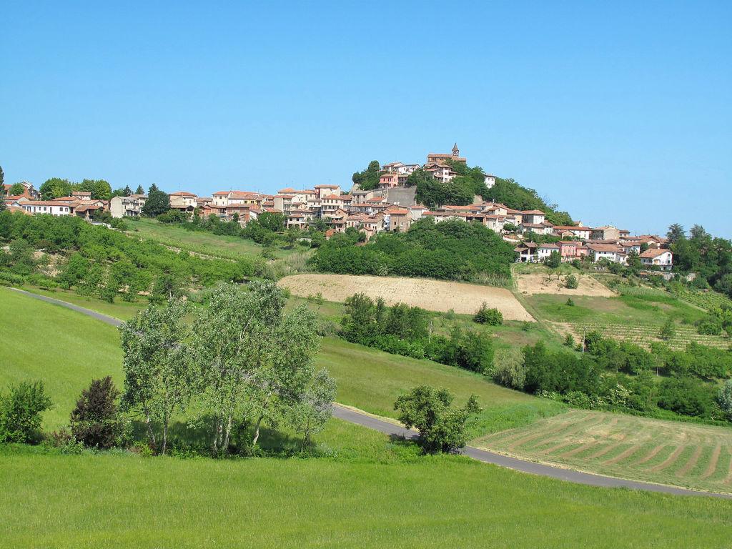 Ferienhaus Villa Sarezzano (SAZ100) (112257), Sarezzano, Alessandria, Piemont, Italien, Bild 24