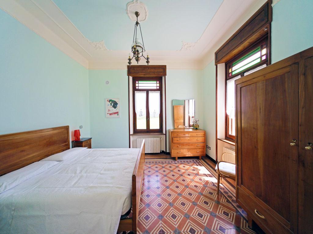 Ferienhaus Villa Sarezzano (SAZ100) (112257), Sarezzano, Alessandria, Piemont, Italien, Bild 12