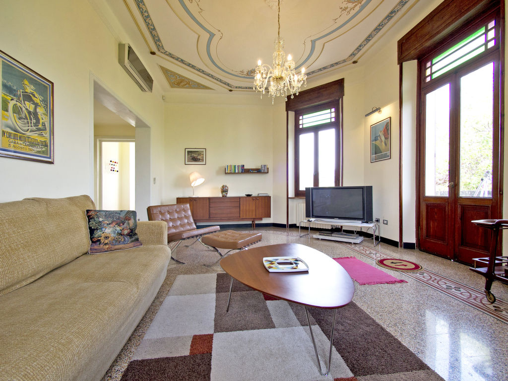 Ferienhaus Villa Sarezzano (SAZ100) (112257), Sarezzano, Alessandria, Piemont, Italien, Bild 17
