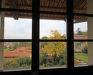 Bild 8 Innenansicht - Ferienwohnung Castello, Saluzzo