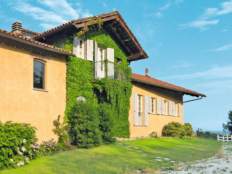 Vakantiehuizen Piemonte INT-IT1579.606.3